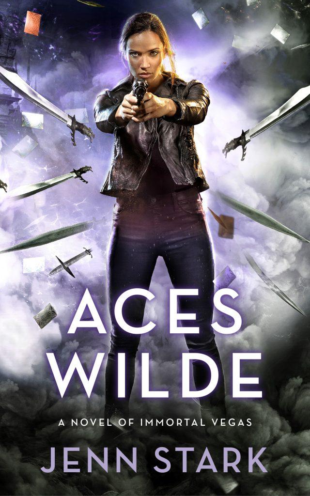Stark_AcesWildefinal