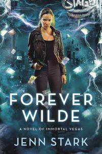 foreverwilde_r2